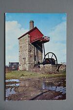 R&L Postcard: East Pool Mine nr Cambourne Redruth