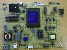 Recambios y componentes fuentes de alimentación para TV Panasonic