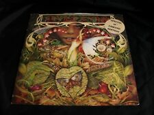 "SPYRO GYRA 'Morning Dance' 3 track Limited Edition 12"" Single. INFT 111"