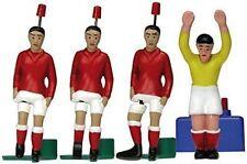 Tipp-Kick WM Classics 1966 England - 18118