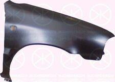 Suzuki Alto / Fronte Bj. 95-02 Kotflügel vorn rechts / fender