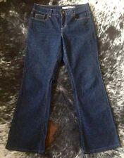 DKNY SOHO Jeans  - Size 10