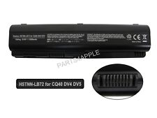New Generic Laptop Battery HSTNN-C52C HSTNN-C53C HSTNN-CB72