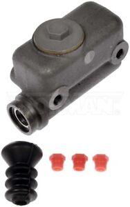 Dorman M2796 - Brake Master Cylinder
