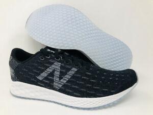 US M New Balance Men/'s 890v7 Running Shoe White//Black//Green 12.5 D