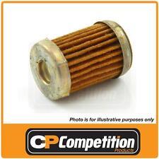 Rochester Carburettor Fuel Inlet Filter Quadrajet and 2gc (6 Pack)