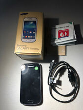 Samsung Galaxy Trend Plus Mobile Phone Unlocked with box WORKING as pictured