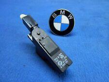 BMW e32 e34 Zentralverriegelung Stellantrieb Kofferraum Heckklappe Sachs 8350181
