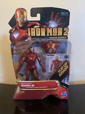 Iron Man Mark 3 Iron Man 2 Movie Series