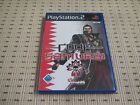 Code of the Samurai für Playstation 2 PS2 PS 2 *OVP*