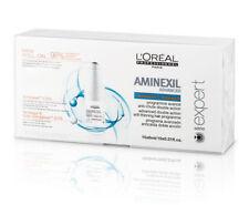 LOREAL PROFESSIONNEL Expert Serie Aminexil Advanced 10x6ml Anti Hair Loss