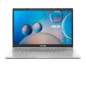 """Notebook Asus M515UA-BQ362T AMD Ryzen 5 5500U 8Gb Hd 512Gb Ssd 15.6"""" Windows 10"""