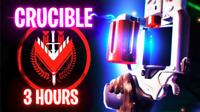 Destiny 2 Crucible PVP 2 hours play / PC/PS4/Xbox Read Desc!