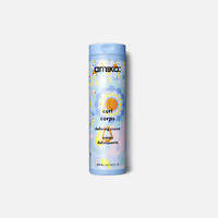 Amika Curl Corps Defining Cream 6.7 Oz