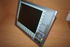 "Siemens 6av7803-0bc20-0aa0 PC 677 (AC) 15"" TFT 6av7 803-0bc20-0aa0"