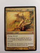 1x Empyrial Archangel - Shards of Alara - NM - MTG - Magic the Gathering