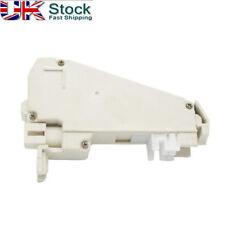Front Door Lock Actuator Mechanism For Ford Fiesta Mondeo Ka White Plastic UK