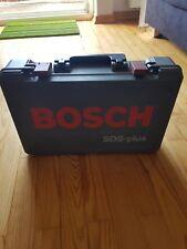 Bohrhammer PBH240 RE von Bosch