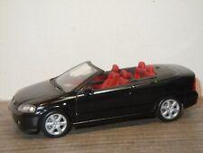 Opel Astra Cabrio - Minichamps 1:43 *36752
