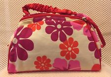 ~ Avon ~ 5 Minute Beauty/Cosmetic/Travel Bag ~ Factory Sealed  ~