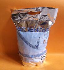 BWT Sanitabs Salz Hygienesalz Regeneriersalz 8 kg # 94241