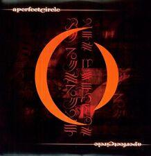 A Perfect Circle - Mer de Noms [New Vinyl] Ltd Ed, 180 Gram