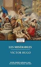 Les Misérables by Victor Hugo (2005, Paperback)