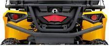 BRP 715001911 Rear bumper Can-Am Outlander L series