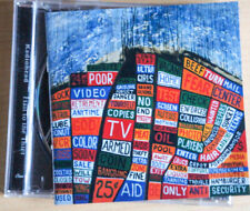 Radiohead - Hail to the thief CD. Like new