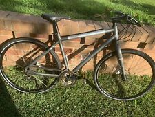 Mens Giant Bike Large Giant Seek 1 - Was $1100 new