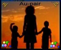 Russisch Spezialwortschatz für AU-PAIRS ,Onlinekurs,Sprachenlernen24