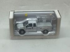 1/24 Scale Kinze Ford F-250 Service truck by Specast