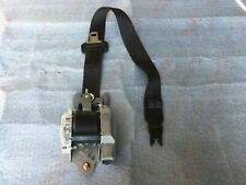 KIA SORENTO II RHD FRONT RIGHT SEAT BELT OEM 88820-2P400 88810-2P400