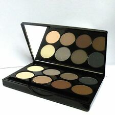 YBF - eight eye-ssentials... timeless shadow collection 0.45 oz