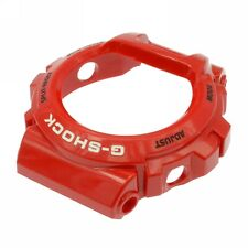 Original Bezel Casio G Shock GD-X6900RD-4