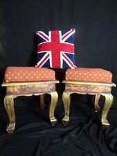 Handmade Wooden Antique Style Furniture