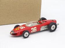 Corgi Toys 1/43 - Ferrari F1 154