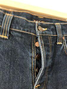 nudie jeans 34 30