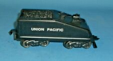 Marx Union Pacific Slope Tender #961
