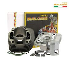 M3113066 Cylindre Sport 70CC Malossi Keeway 50 Focus 2003-2003
