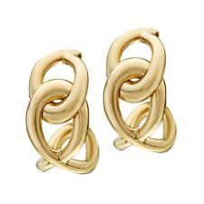 CALVIN KLEIN JEWELRY Earring BRAND NEW WITH BOX 2019