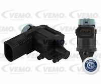 VEMO Valve, EGR exhaust control Q+, original equipment manufacturer quality V10-