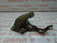 RENAULT TRAFIC OPEL VIVARO 1.6 DCI 2015 ENGINE R9M450 DRIVESHAFT MOUNT HOLDER