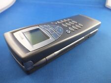 Original RAE-5N Nokia Communicator 9210i grau 9210 i Akku Battery 7 Tage Standby
