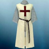 SCOTTISH Celtic HIGHLANDER Mens WOOL PLAID KILT Red or Red//Gray S M L XL XXL New