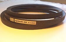 OptiBelt-Sk Spa1782 Lw Power Transmission Belt