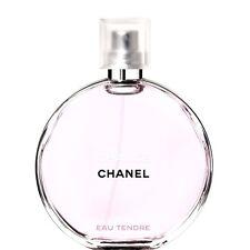 Chanel Chance Eau Tendre 3.4 FL. OZ.  Women's Eau de Toilette
