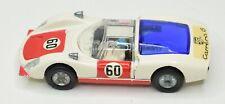 Corgi Toys 330 Porsche Carrera 6