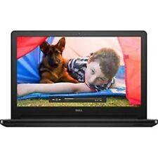 "Dell Inspiron 15.6"" Touchscreen Laptop 2.2GHz 6GB 1TB Windows 10 (15-5555)"