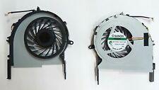 CPU Cooling Fan For Acer Aspire 7745 7745G series MF75090V1-B010-S99